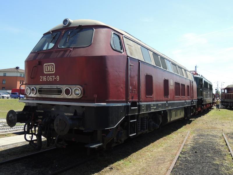 BR 216