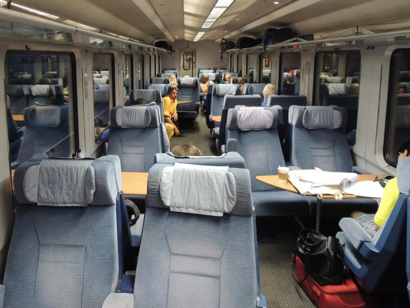 ex-1.-Klasse-Touristikzug-Wagen