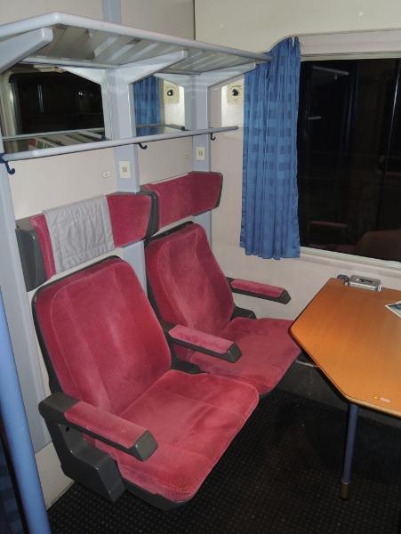 Ex-IR-1.-Klasse-Abteil