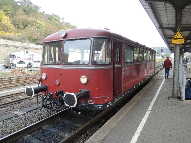 798 der Kasbachtalbahn